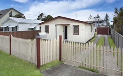 44 Pur Pur Avenue, Lake Illawarra NSW