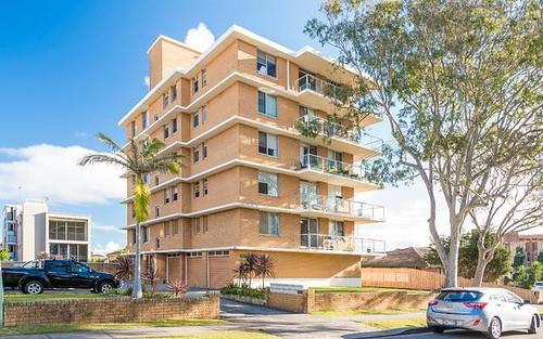 3/14 Giddings Av, Cronulla NSW 2230