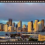 Miami Florida thumbnail