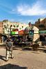 0F1A3621 (Liaqat Ali Vance) Tags: architecture architectural heritage google liaqat ali vance photography kashmiri bazar walled city lahore punjab pakistan dina nath da khuh people