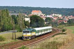 754023 by Pavel-Bures - 754.023, os. 4836 Brno - Okříšky, Náměšť nad Oslavou, 4. září 2012.