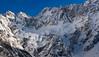 Kamnik Savinja Alps (happy.apple) Tags: kamniksavinjaalps kamniškosavinjskealpe mountains winter snow landscape slovenia slovenija sneg zima gore