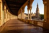 20170918-_DSC7820.jpg (Remein Song) Tags: 西班牙广场 塞维利亚 西班牙 sevilla andalucía es