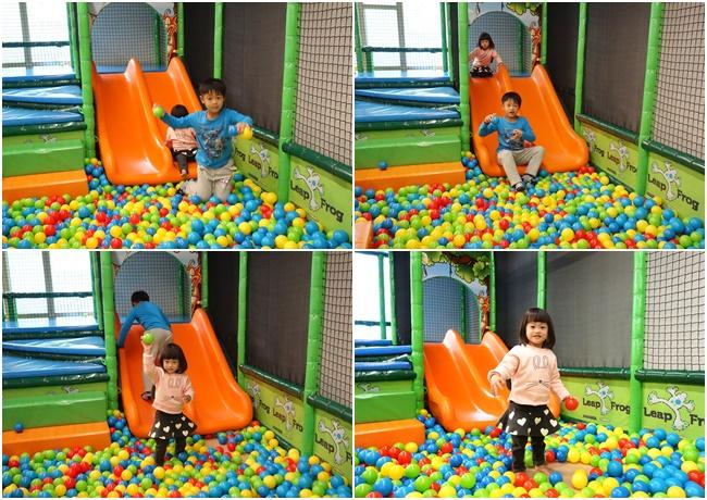 跳跳蛙親子餐廳 跳跳蛙健兒教室 京華城親子館 (1).jpg
