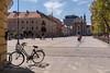 Liubliana (dmaldonadodelmoral) Tags: ljubljana canon cityscapes eslovenia europe landscape landscapes liubliana slovenia slovenija travel travelblog viajes si