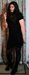IMG_1269xx (Jessica Summers) Tags: crossdresser crossdress crossdressing cd tgirl transvestite tv tg mtf