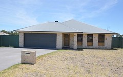 107 White Circle, Mudgee NSW