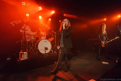 20180217-DSC02400 (CoolDad Music) Tags: thebatteryelectric thevansaders lowlight strangeeclipse littlevicious thestonepony asburypark