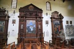 Subiaco_Chiesa SanFrancesco_21