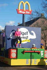 """Optocht Paerehat 2018 • <a style=""""font-size:0.8em;"""" href=""""http://www.flickr.com/photos/139626630@N02/39497952434/"""" target=""""_blank"""">View on Flickr</a>"""
