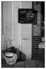 Apartment House perform Julius Eastman's Femenine @ Cafe Oto, London, 20th February 2018 (fabiolug) Tags: blackboard billboard board cafeotoblackboard ashwinst ashwinstreet handwriting handwritten vase apartmenthouse antonlukoszevieze juliuseastman femenine minimalism avantgarde experimental cafeoto london dalston music gig performance concert live livemusic leicammonochrom mmonochrom monochrom leicamonochrom leica leicam rangefinder blackandwhite blackwhite bw monochrome biancoenero zeisscsonnartf1550mmzm zeisszm50mmf15csonnar zeisscsonnar zeisssonnar zeiss sonnar 50mm sonnar50mm 50mmf15
