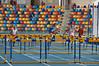 2018-1045428 (Lucio José Martínez González) Tags: cataluña catalunya catalonia deporte sport atletismo atletisme athletics trackandfield pistacubierta pistacoberta indoor campeonatosdecataluña campionatsdecatalunya cataloniachampionships masters veteranos veterans competicion competition competicio clubesportiuuniversitari ceu vallas hurdles 60 tanques 60mv 60mt 60mh pentathlon pentatlo pentatlon homes hombres men
