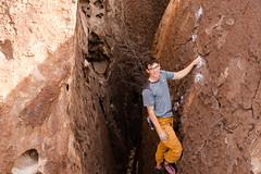 Hueco-149 (Brandon Keller) Tags: hueco rockclimbing travel texas