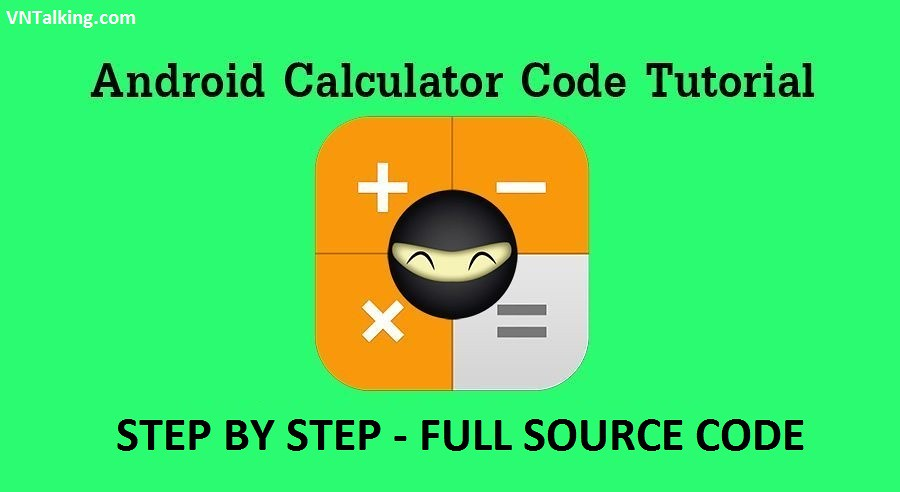 android-calculator-tutorial