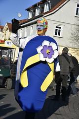 DSC8146 (Starcadet) Tags: dieburg dibborsch fastnacht dibojerfastnacht karneval prty brauchtum parade umzug fastnachtszug fastnachtdienstag fasching fasnet kostüme verkleiden südhessen cosplay spas humor clowns