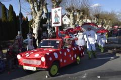 DSC8032 (Starcadet) Tags: dieburg dibborsch fastnacht dibojerfastnacht karneval prty brauchtum parade umzug fastnachtszug fastnachtdienstag fasching fasnet kostüme verkleiden südhessen cosplay spas humor clowns