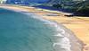 plages de l'autre côté de la  ©Pointe de Pléneuf val andré (philippedaniele) Tags: plages pléneufvalandré brtetagne vagues