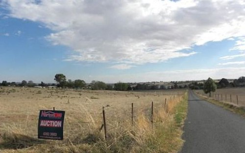 Lot 12 Smith Street, Harden NSW 2587