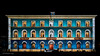 Festival des lumières Morat 2018 (Switzerland) (christian.rey) Tags: murten freiburg suisse ch lichtfestival 2018 morat festival des lumières fribourg swiss ligth light projection switzerland schweiz sony alpha a7r2 a7rii 1635