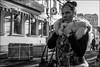 4_DSC5161 (dmitryzhkov) Tags: candid street moscow streets people stranger russia streetphoto streetphotography dmitryryzhkov sony reportage face faces portrait documental urban art life streetlife jornalism report