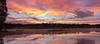 Loch Rusky (ABel-Photo) Tags: scotland landscape loch rusky highlands water boat trossachs lomond national park