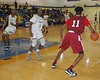 D201680A (RobHelfman) Tags: crenshaw sports basketball highschool losangeles fremont dominiquewinbush kevinebiriekwe