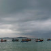 Weligama - No Fishing in Bad Weather