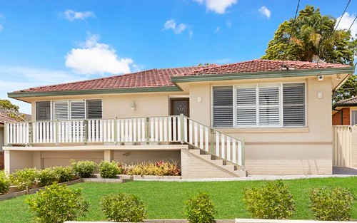 12 Shelley St, Winston Hills NSW 2153