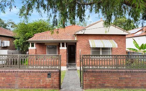 54 Kennedy Av, Belmore NSW 2192
