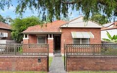 54 Kennedy Avenue, Belmore NSW