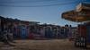 African shopping street (Dani Maier) Tags: africa maroc marokko morocco shop store