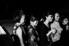 DSCF7345 (jovenjames) Tags: 2017 vietnam company outings events workmates mui ne fujifilm x100s d