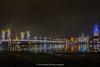 DSC_0205 (Patrick Herzberg) Tags: 2018 nederland avond avondfotografie brug d5200 hanzestad ijssel kampen langesluitertijd longexposure nacht nikon reflectie stad stadsbrug tokina tokina1224
