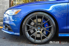 Audi S6 with 21in Vossen VPS-306 Wheels and Michelin Pilot Super Sport Tires (Butler Tires and Wheels) Tags: audis6with21invossenvps306wheels audis6with21invossenvps306rims audis6withvossenvps306wheels audis6withvossenvps306rims audis6with21inwheels audis6with21inrims audiwith21invossenvps306wheels audiwith21invossenvps306rims audiwithvossenvps306wheels audiwithvossenvps306rims audiwith21inwheels audiwith21inrims s6with21invossenvps306wheels s6with21invossenvps306rims s6withvossenvps306wheels s6withvossenvps306rims s6with21inwheels s6with21inrims 21inwheels 21inrims audis6withwheels audis6withrims s6withwheels s6withrims audiwithwheels audiwithrims audi s6 audis6 vossenvps306 vossen 21invossenvps306wheels 21invossenvps306rims vossenvps306wheels vossenvps306rims vossenwheels vossenrims 21invossenwheels 21invossenrims butlertiresandwheels butlertire wheels rims car cars vehicle vehicles tires