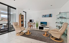 4/17-19 Central Avenue, Manly NSW