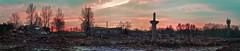 Fallout (ChemiQ81) Tags: siemianowice polska poland polen polish polsko chemiq польша poljska polonia lengyelországban польща polanya polija lenkija ポーランド pólland pholainn פולין πολωνία pologne puola poola pollando 波兰 полша польшча śląsk slezsko silesia schlesien outdoor centrum silesian city stadt miasto stalker fallout ironworks ruins huta jedność ruiny 2018 laurahütte donnersmarck