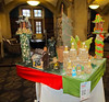 Purdue Memorial Union 12-06-2017 - Gingerbread House Competition 4 - Earhart Hall (David441491) Tags: purdueuniversity gingerbreadhouse baking competition