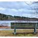Wampatuck Pond