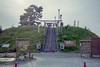 日和山 (GenJapan1986) Tags: 2017 フィルム 写ルンです 名取市 宮城県 日和山 film japan miyagi shrine 鳥居 日本