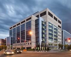LIKASHING (UAlberta_EMSO) Tags: usable architecture buildings health likashing scrapbook