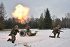 180305-A-HE359-0080 (U.S. Department of Defense Current Photos) Tags: dynamicfront usarmyeurope nato 7tharmytrainingcommand artillery grafenwoehr bayern germany de