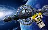 329832 (Adriano Clari) Tags: aggiungi tag minifigure toy giocattoli personaggio adriano clari astronauta