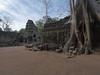 P1240470-2.jpg (vickydoc) Tags: cambodge taprohm cambodia angkor fromagers siemreap banteaysrei siemreapprovince kh