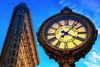 Flatiron Building (jrakis) Tags: newyorkcity flatironbuilding manhattan fifthavenue historicbuilding 23rdstreet