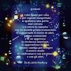 Lezioni (Poetyca) Tags: featured image immagini e poesie sfumature poetiche immagine poesia