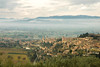 It's in the air (Raphs) Tags: spello umbria italia italy winter panorama outlook view mist smog mountains valley village landscape oldtown historic raphs canoneos70d tamronspaf1750mmf28xrdiiildaspherical fv5