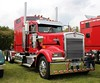 K900 CST (Nivek.Old.Gold) Tags: 1996 kenworth w900l tractor unit 12700cc cliveshawtrucking boston lincs