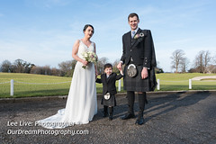 TheRoyalMusselburghGolfClub-18224162 (Lee Live: Photographer) Tags: alanahastie alanareid bestman bride bridesmaids edinburgh february groom leelive mason michaelreid ourdreamphotography piper prestonpans romantic selfie speeches theroyalmusselburghgolfclub weddingceremony winterwedding wwwourdreamphotographycom