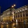 Vienna State Opera (ericgrhs) Tags: staatsoper oper opera wien vienna architecture architektur night nacht urban city österreich austria