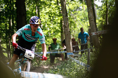 Marco-Fontana-by-Max-fuchs-2017 (1 von 1) (Max Fuchs photography) Tags: ucimountainbikeworldcup mountainbike cross country downhill val di sole portrait products splash finale glass vegeltables landscape action sport racing studio